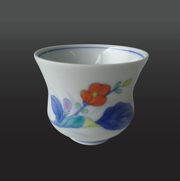 品 番:1011010004 商品名:花うたげ 仙茶 サイズ:80×H68