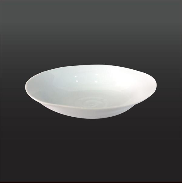 品 番:1011110008 商品名:カトレア(ホワイトラスター) サイズ:195×H52