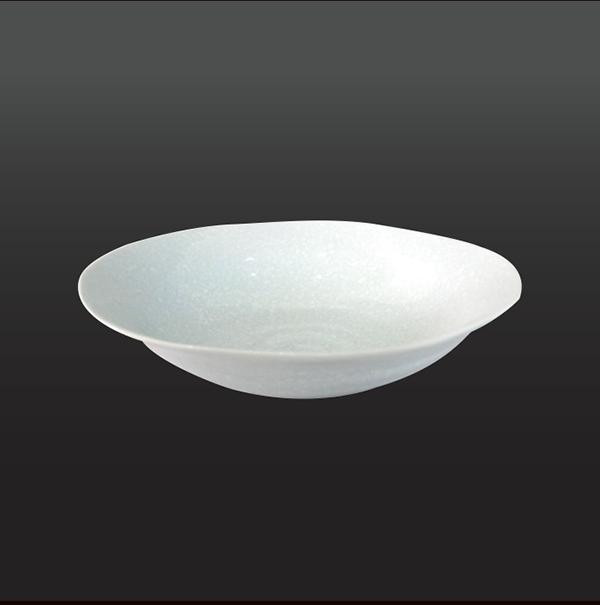 品 番:1011110009 商品名:カトレア(デュードロップホワイト) サイズ:195×H52