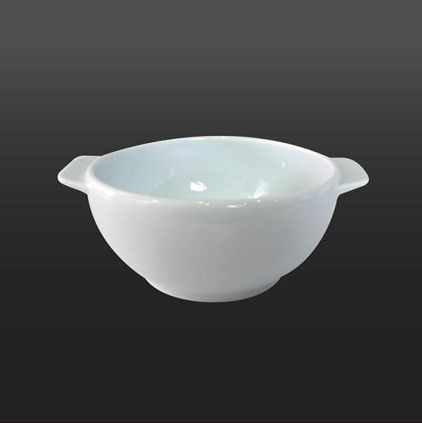 品 番:1011120006 商品名:キャクタス(ホワイトラスター) サイズ:120×145×H57