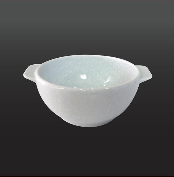 品 番:1011120007 商品名:キャクタス(デュードロップホワイト) サイズ:120×145×H57