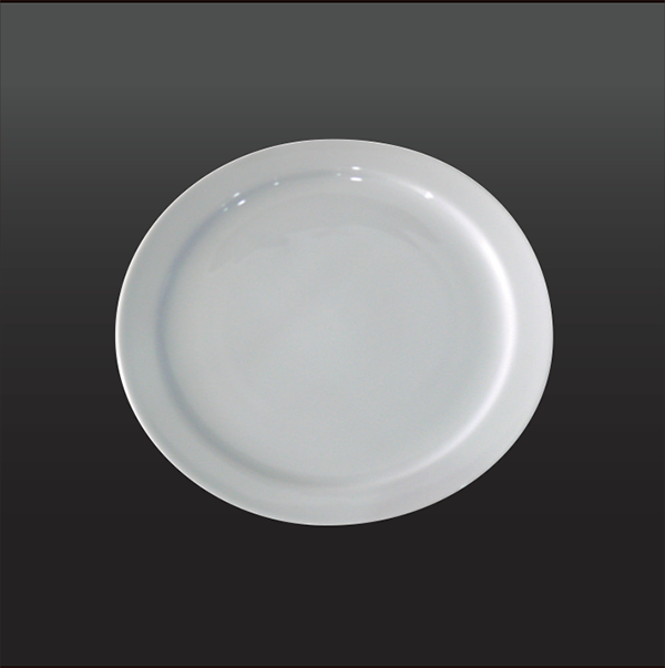 品 番:1011130010 商品名:ナーシサス(ホワイトラスター) サイズ:190×H25