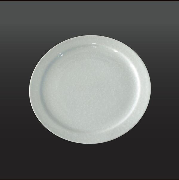 品 番:1011130011 商品名:ナーシサス(デュードロップホワイト) サイズ:190×H25