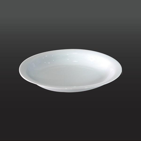 品 番:1011130012 商品名:ミモザ(ホワイトラスター) サイズ:165×H27
