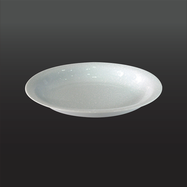 品 番:1011130013 商品名:ミモザ(デュードロップホワイト) サイズ:165×H27