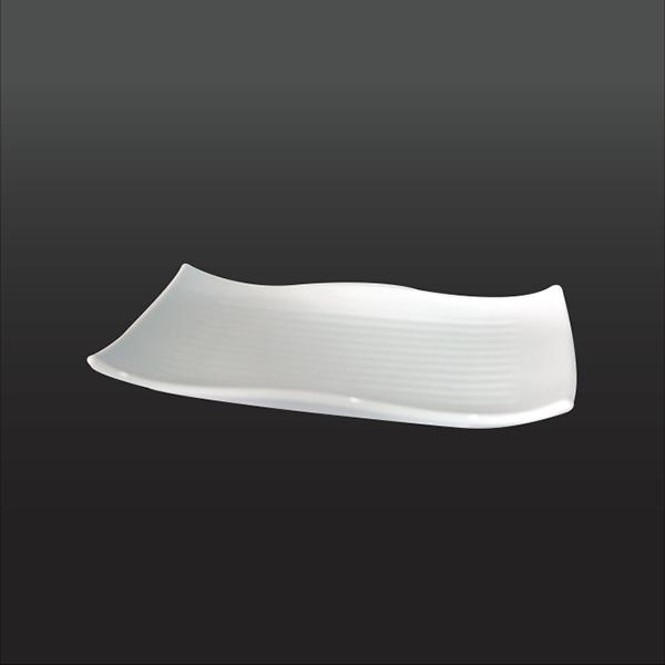 品 番:1011150005 商品名:ペリウィンクル(ホワイトラスター) サイズ:259×136×H40