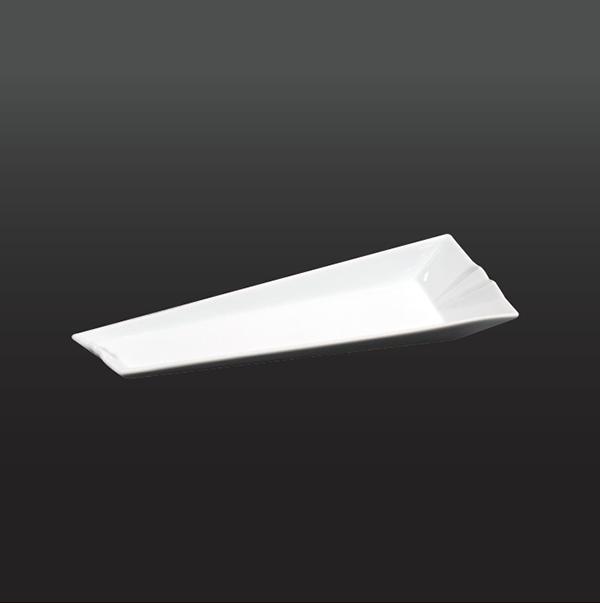 品 番:1011160004 商品名:コーリオプシス(ホワイトラスター) サイズ:330×120×H40