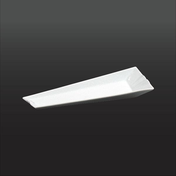 品 番:1011160005 商品名:コーリオプシス(デュードロップホワイト) サイズ:330×120×H40