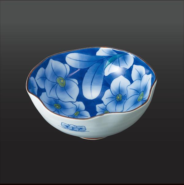 品 番:1011180007 商品名:外濃胡蝶蘭 梅鉢 サイズ:190×H85