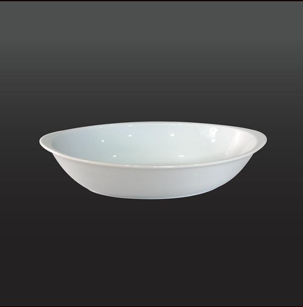 品 番:1011180009 商品名:メイプル(ホワイトラスター) サイズ:264×175×H60
