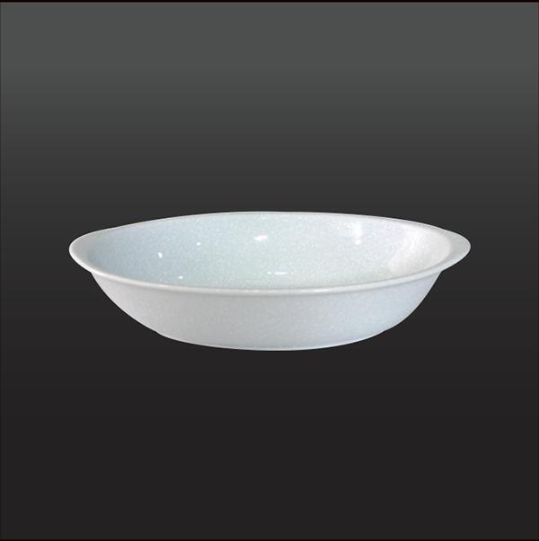 品 番:1011180010 商品名:メイプル(デュードロップホワイト) サイズ:264×175×H60