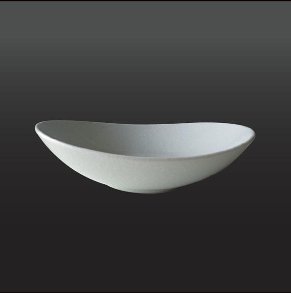 品 番:1011180011 商品名:ルピナス(ホワイトラスター) サイズ:255×225×H70