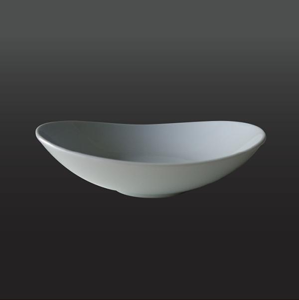 品 番:1011180012 商品名:ルピナス(デュードロップホワイト) サイズ:255×225×H70