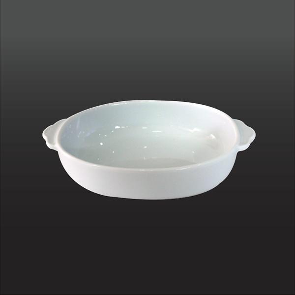 品 番:1011180013 商品名:プリムローズ(ホワイトラスター) サイズ:185×128×H38