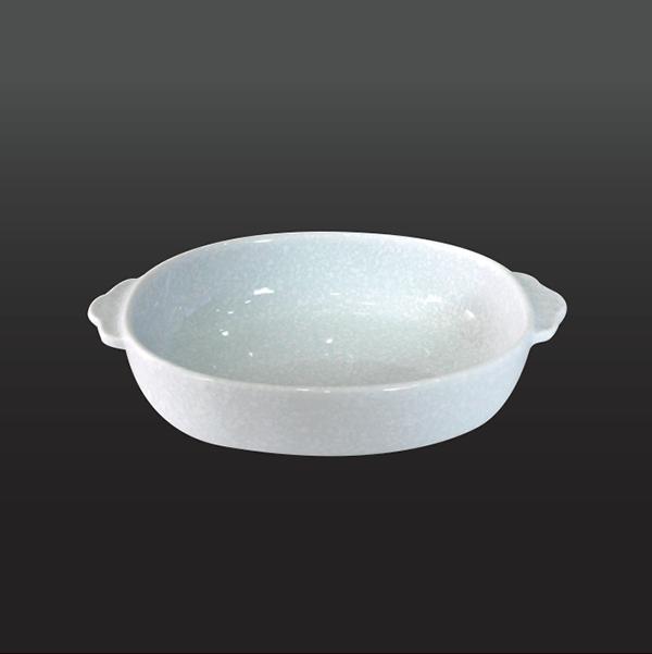 品 番:1011180014 商品名:プリムローズ(デュードロップホワイト) サイズ:185×128×H38