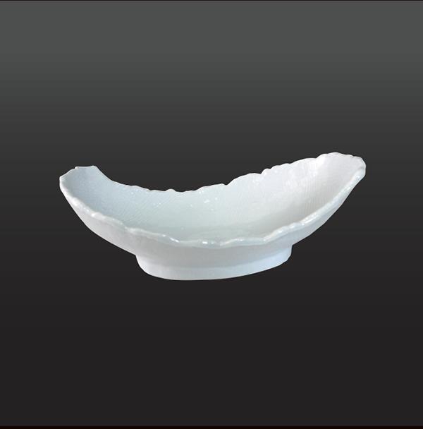 品 番:1011180015 商品名:チェスナット(ホワイトラスター) サイズ:304×194×H97