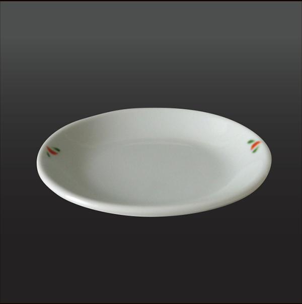 品 番:1011190002 商品名:一輪花 台皿 サイズ:120×110×H23