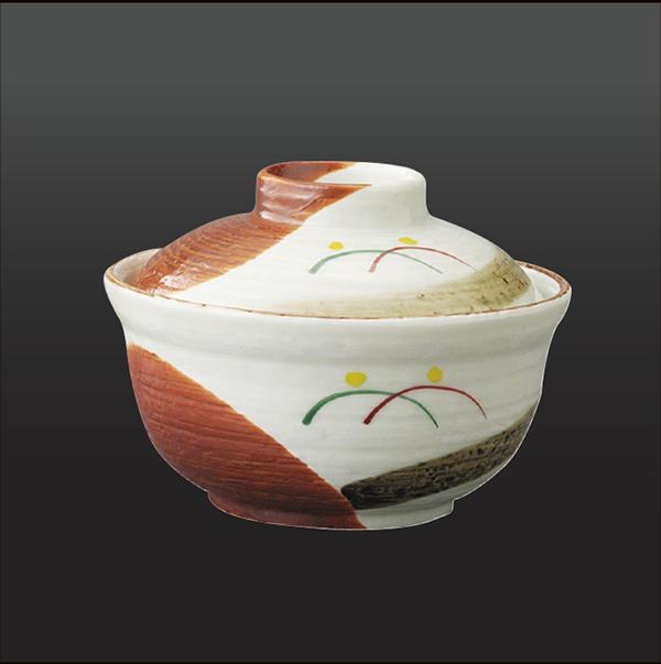 品 番:1011200002 商品名:京の雅 蓋物 サイズ:120×H89