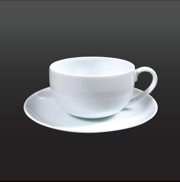 品 番:1011030007 商品名:ファレノプシス (ホワイトラスター) サイズ:皿140×H 碗60