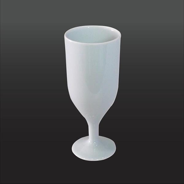 品 番:1011040005 商品名:ネモフィラ (ホワイトラスター) サイズ:55×H135