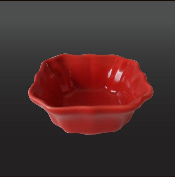 品 番:1011060001 商品名:赤 サイズ:63×63×H32