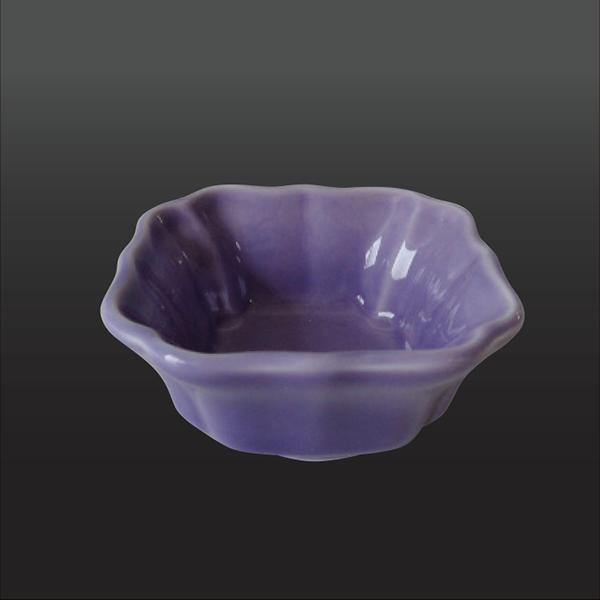 品 番:1011060005 商品名:紫 サイズ:63×63×H32