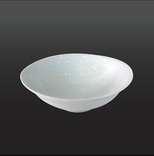 品 番:1011060007 商品名:カミーリア(デュードロップホワイト) サイズ:167×H55