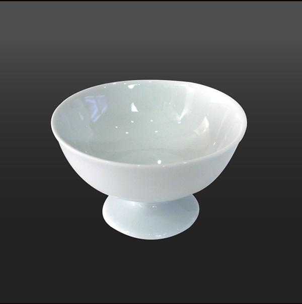 品 番:1011090003 商品名:クレマティス(ホワイトラスター) サイズ:103×H63