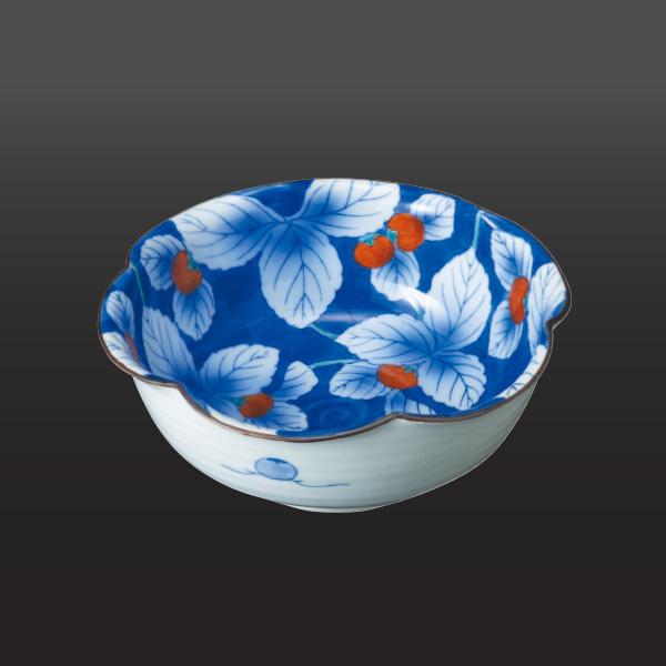 品 番:1011180006 商品名:外濃トマト 鉢 サイズ:180×H70