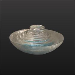 品 番:1041200001 商品名:銀雪フタモノ サイズ:150×H52