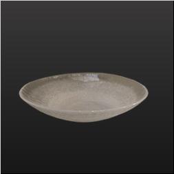 品 番:1041180001 商品名:白雪 盛鉢 サイズ:310×H67